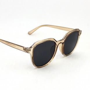 عینک آفتابی مدل Sat-Hny