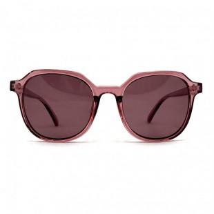 عینک آفتابی مدل Sat-Pnk