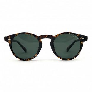 عینک آفتابی مدل Cci-Leo