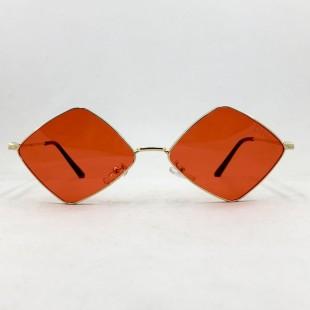عینک آفتابی مدل Did-Red