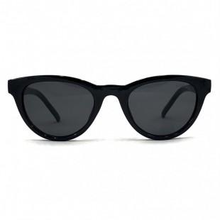 عینک آفتابی مدل Ncat-Blc