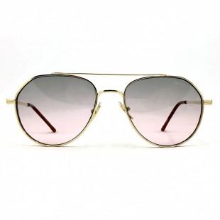 عینک مدل Ser-9639-Pgrn