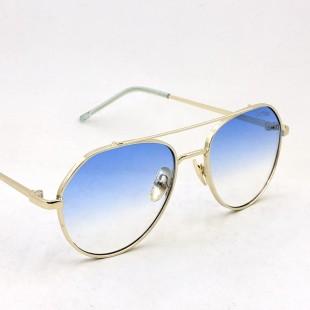 عینک شب مدل Ser-Blu
