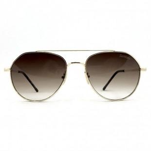 عینک آفتابی مدل Ser-Brn