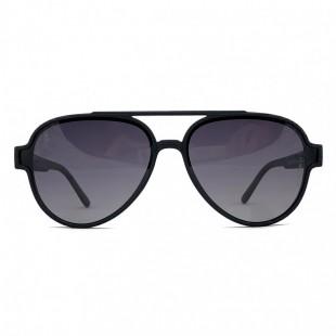 عینک آفتابی مدل Og-Blc