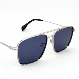 عینک آفتابی مدل Gc-Navy