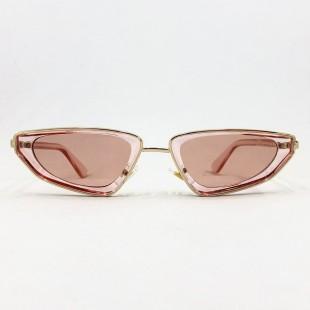 عینک آفتابی مدل Dicat-Pnk