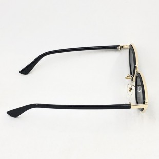 عینک آفتابی مدل Dicat-Blc
