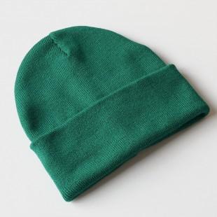 کلاه مدل Pure-Dgrn