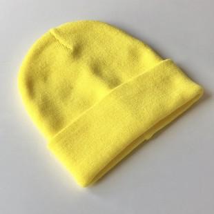 کلاه مدل Pure-Lmon