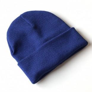 کلاه مدل Pure-Blu-02