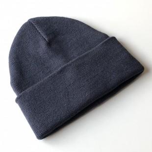 کلاه مدل Pure-Op