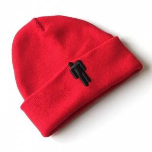 کلاه مدل Bli-Red