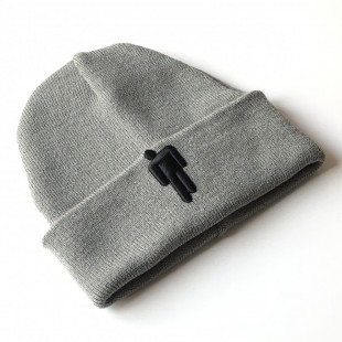 کلاه مدل Bli-Gry