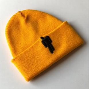 کلاه مدل Bli-Orng01