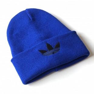 کلاه مدل Adi-Blu