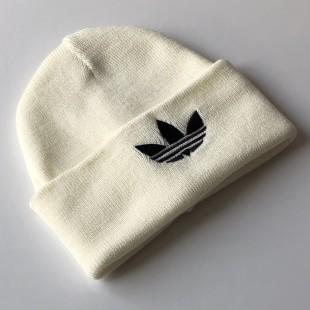 کلاه مدل Adi-Wht