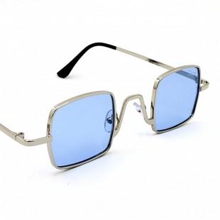 عینک آفتابی مدل Od-Squ-Blu