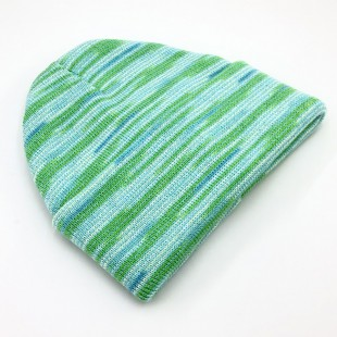 کلاه مدل Stri-Lit-Blu