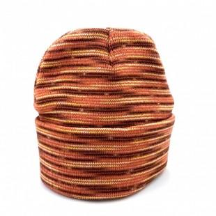 کلاه مدل Stri-Orng