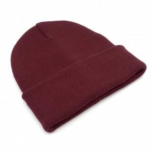 کلاه مدل Pure-03
