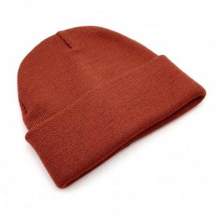 کلاه مدل Pure-04