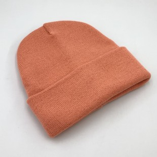 کلاه مدل Pure-Hib