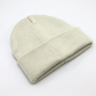 کلاه مدل Pure-Nkd