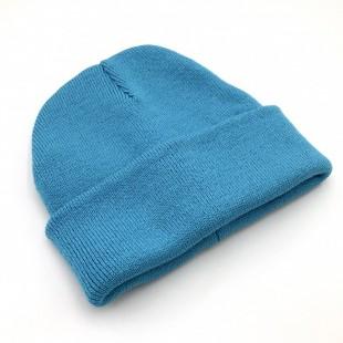 کلاه مدل Pure-Blu-03