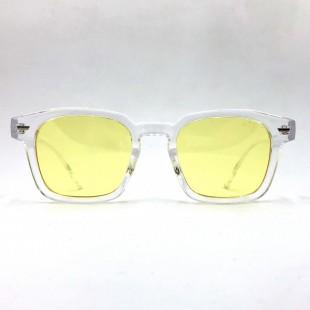 عینک شب مدل Way-Ylo