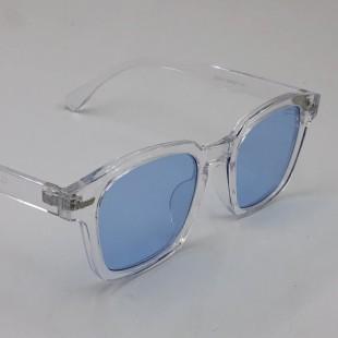 عینک شب مدل Way-Blu