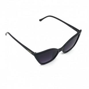 عینک آفتابی مدل Lcat-Blc