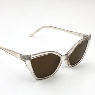 عینک آفتابی مدل Lcat-Nod