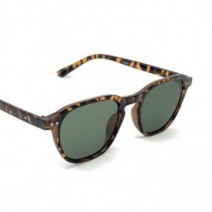 عینک آفتابی مدل Cer-Leo