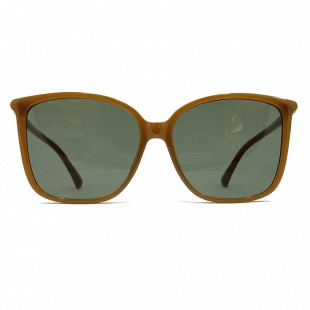 عینک مدل Sun-Brk