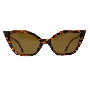 عینک آفتابی مدل Lcat-Leo