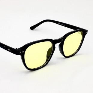عینک شب مدل Cer-Ylo