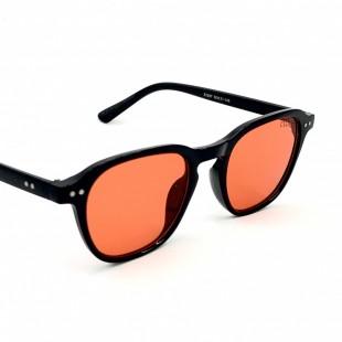 عینک شب مدل Cer-Red