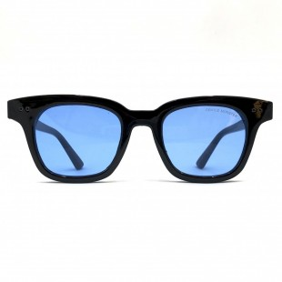 عینک شب مدل Gmv-Blu