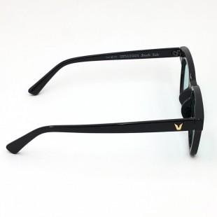 عینک شب مدل Gmv-Grn
