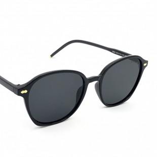 عینک آفتابی مدل Mon-Blc