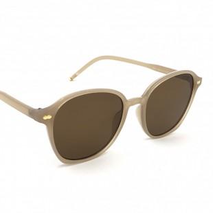 عینک آفتابی مدل Mon-Coffee