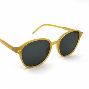 عینک آفتابی مدل Mon-Orng