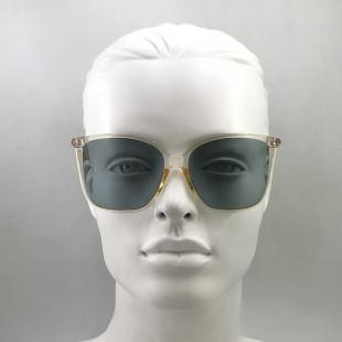 عینک شب مدل Sun-Ylo