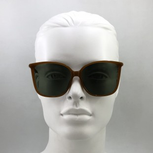 عینک شب مدل Sun-Brk