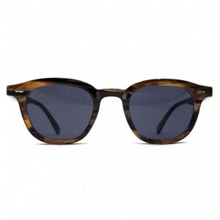 عینک آفتابی مدل Ce86-Blc-Leo