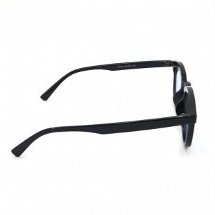 عینک آفتابی مدل Ce86-Blu