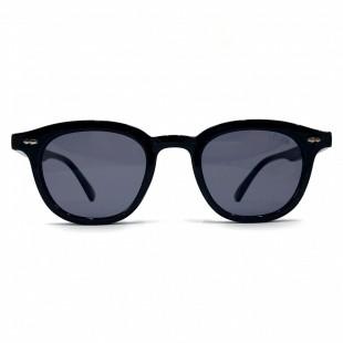 عینک آفتابی مدل Ce86-Blc