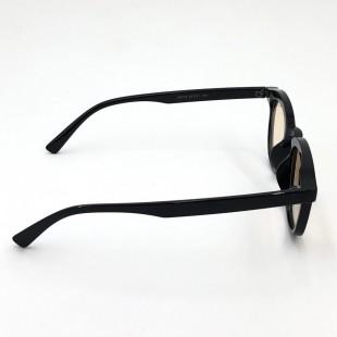 عینک شب مدل Ce86-Tra