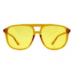 عینک آفتابی مدل Pro-Orng-Ylo